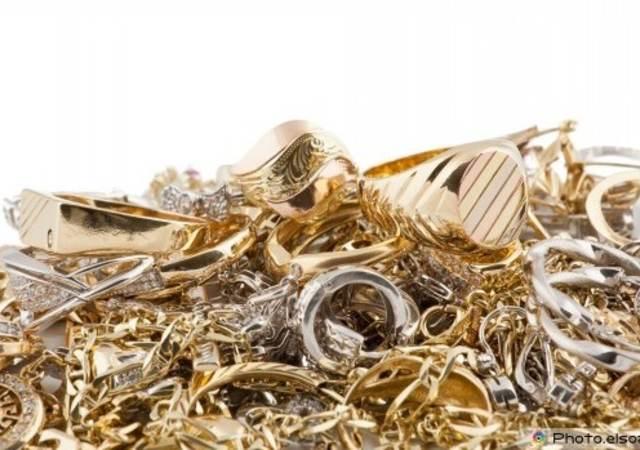 Amazing-Gold-jewelry