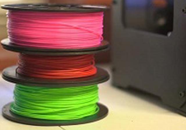 3DP_Filament_hero_620x353px