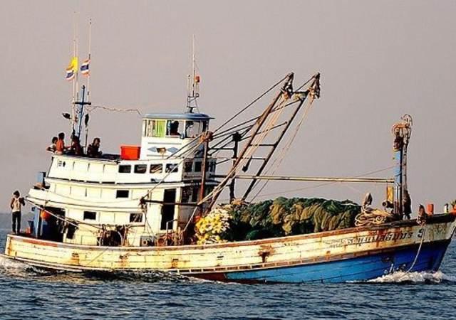 thai-fishing-boats2