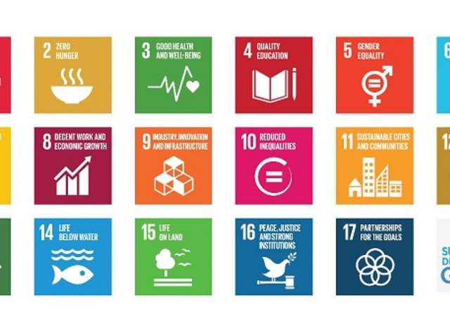Reprinted: UN Sustainable Development