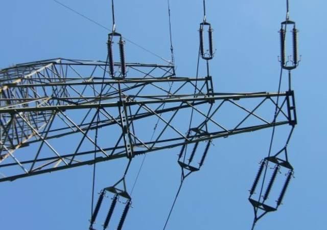 Hawaii Grid UL, Hawaii Grid UL