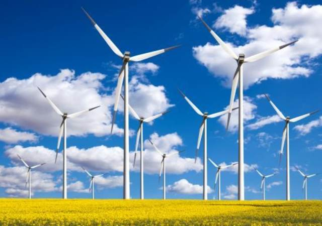 renewableenergy, renewableenergy