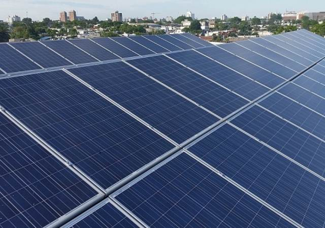 solar-energy-868663_960_720