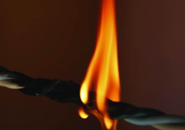 UL studies flame retardants, UL studies flame retardants