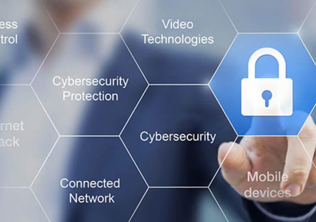 CI_EPT_Cybersecurity_KenPodcast_600x320