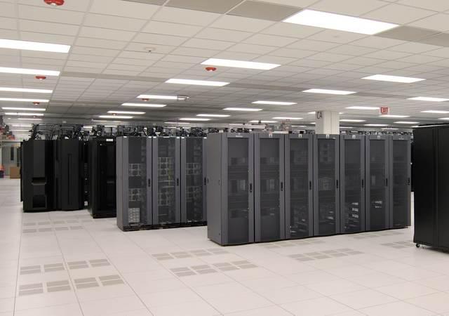 PHO-Allstate-Rochelle-Allstate NER Room Data Center-ID