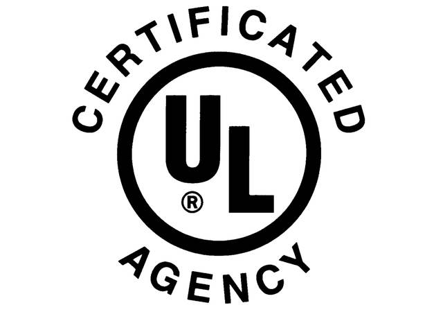 Certificated Agency Program logo