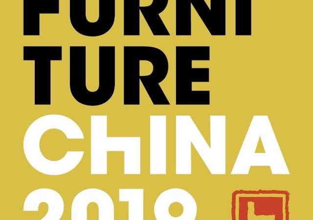 Furniture China Expo 2019