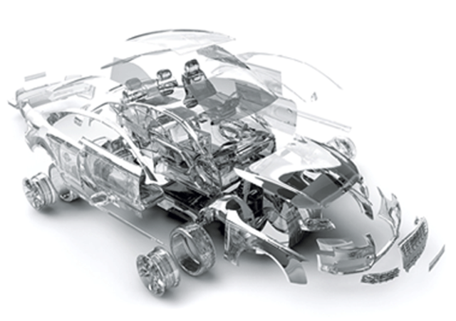 UL's Automotive Testing Webinar