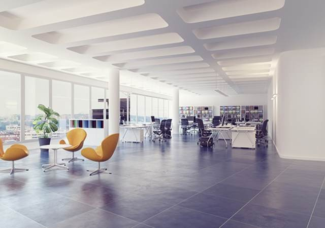 UL Furniture Industry Summit