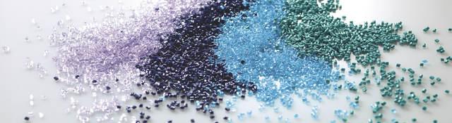 Image20-PlasticsColorCodes-Hipp-122018.jpg