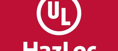hazloc-app