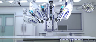 BNG-UL19-Safety-Testing-in-Healthcare-Robotics