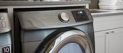 EE Laundry