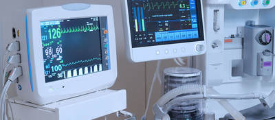 Medical Device Regulatory Market Access