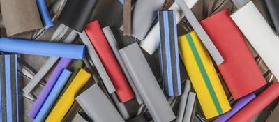 image size. Pre-consumer plastic