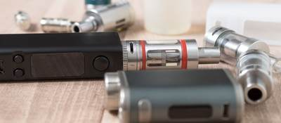 How and Why to Certify Vape Devices for Tobacco and Legal Cannabis