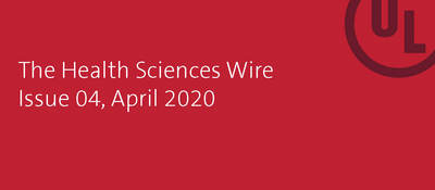 The Health Sciences Wire - Issue 04