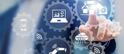 Wireless Communication and EMC