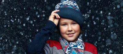 Children's Clothing Safety for the U.S. Market