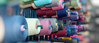 New SASO Regulations and the Effects on Textiles and Apparel Industry