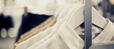 Recalls, Common Failures, and Regulatory Updates for Apparel and Textiles