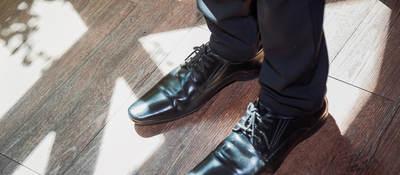 UL and AAFA's Fall Footwear E‑Learning Episode