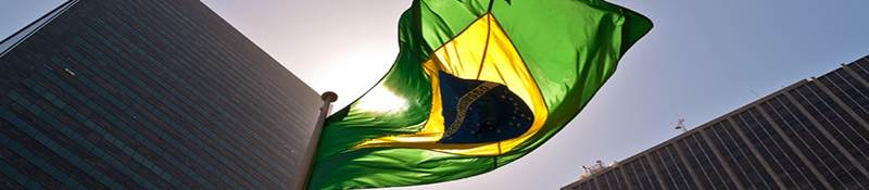 Regulatory changes in Brazil