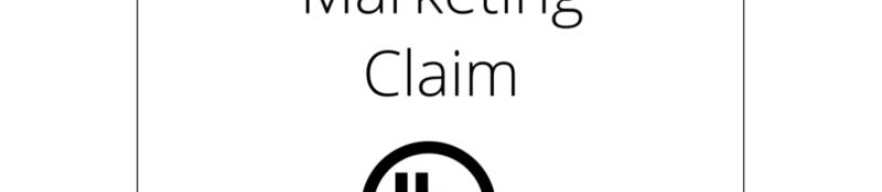 Image of UL Verification Mark
