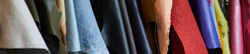 The Advantages of ZDHC MRSL Level 1 Certification for the Leather Industry