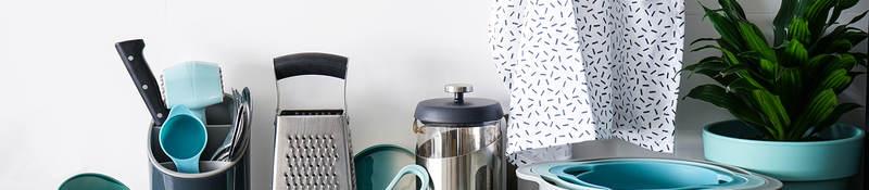 Reusable plastic food contact materials