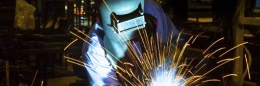 UL creates IHSI to merge workplace health and safety, UL creates IHSI to merge workplace health and safety