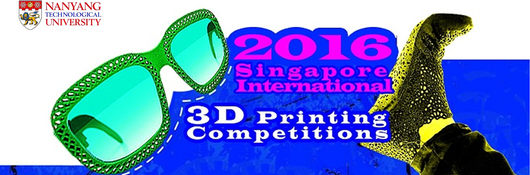 3DP_2016_SG_3DP_COMPETITIONS