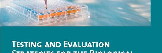 Testing and Evaluation Strategies for the Biological Evaluation of Medical Devices Submitted for CE Mark and FDA Approval