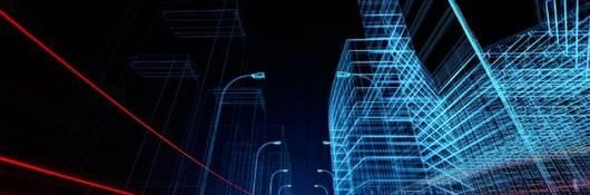 Smartcities865, gift-smart-city-gujarat