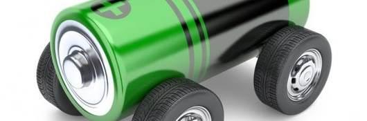 battery_on_wheels