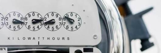 electricitysmartmeter-750xx725-408-0-38
