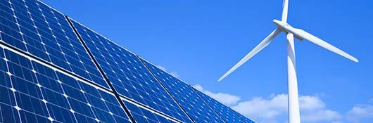 EIO_Feb18_solar_article