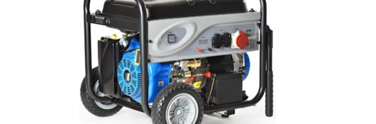 PortableGeneratorHeader