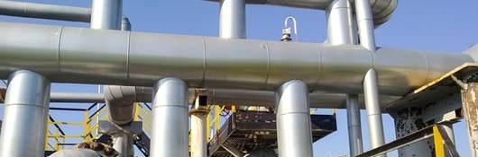 EIO_oilrefinery_842789972_pagehero