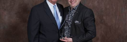 AAMA award