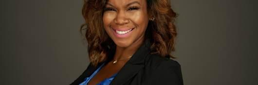 Katrina Jackson
