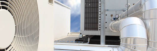 Air conditioning system - learn how refrigerants in cooling systems present unique safety challenges