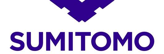Sumitomo Electric logo