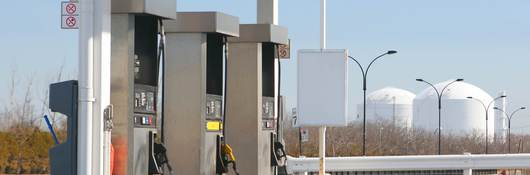 Fuel tanks fueling station gas pumps gas tanks gasoline tank