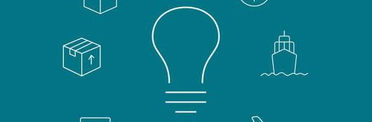 Lighting Supply Chain