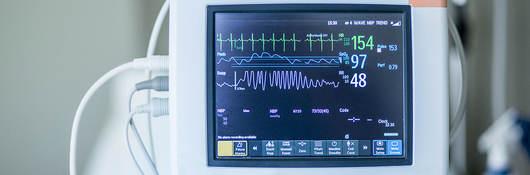 Custom Medical Device Testing