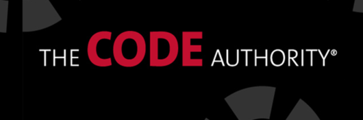Subscribe to the Code Authority Newsletter by UL