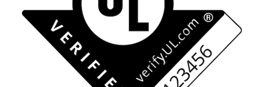 UL Verified Mark