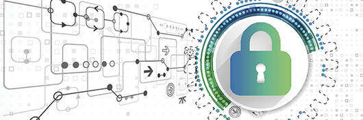 Cybersecurity in Industry 4.0